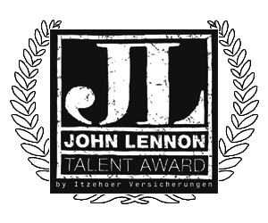 JOHN LENNON TALENT AWARD 2011